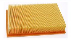 Genuine Volvo S40 V50 2.0L (Diesel) (04-07) Air Filter